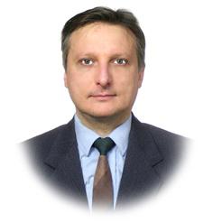 Москаленко Андрей Витальевич
